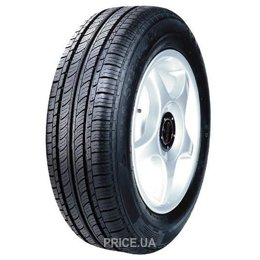 Federal SS657 (175/80R14 88T)