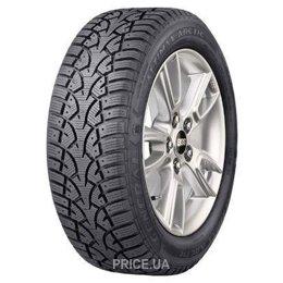 General Tire Altimax Arctic (185/65R15 88Q)