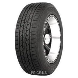 General Tire Grabber HTS (235/75R15 105T)