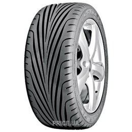 Goodyear Eagle F1 GS-D3 (275/35R18 95Y)