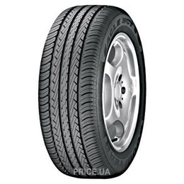 Goodyear Eagle NCT5 (205/55R15 88V)