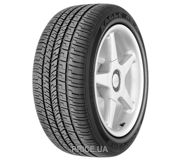 Фото Goodyear Eagle RS-A (235/55R18 100V)