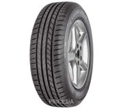 Фото Goodyear EfficientGrip (205/60R16 92V)