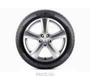 Фото Goodyear Excellence (195/55R16 87H)