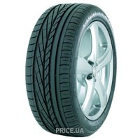 Фото Goodyear Excellence (195/65R15 91H)