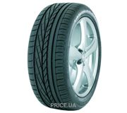 Фото Goodyear Excellence (215/45R17 87V)