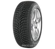 Фото Goodyear UltraGrip 7+ (185/60R14 82T)