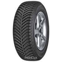 Фото Goodyear Vector 4Seasons (225/50R17 98V)