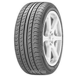 Hankook Optimo K415 (215/60R15 94V)