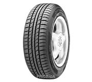 Фото Hankook Optimo K715 (165/70R13 79T)