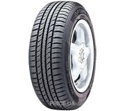 Фото Hankook Optimo K715 (175/65R15 84T)