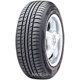 Hankook Optimo K715 (175/80R14 88T)