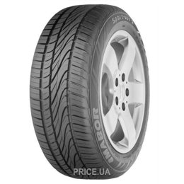 Mabor Sport-Jet 2 (195/65R15 91H)