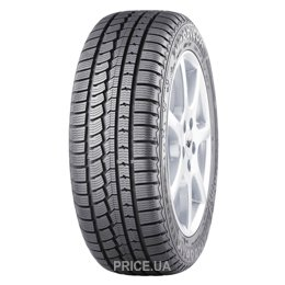 Matador MP 59 Nordicca M+S (195/65R15 91T)