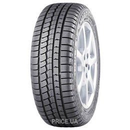 Matador MP 59 Nordicca M+S (205/55R16 91T)