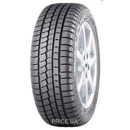 Matador MP 59 Nordicca M+S (205/65R15 94H)
