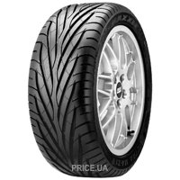 Фото Maxxis MA-Z1 Victra (255/45R18 103W)