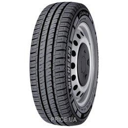 Michelin AGILIS (205/65R16 107/105T)