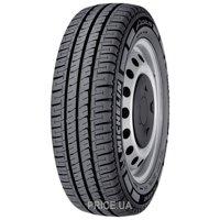 Фото Michelin AGILIS (205/65R16 107/105T)