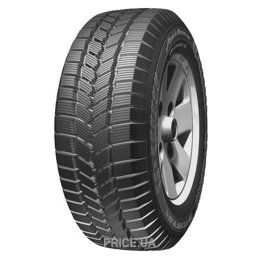 Michelin Agilis 41 Snow-Ice (165/70R14 85R)