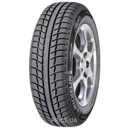 Michelin ALPIN A3 (205/60R16 92T)