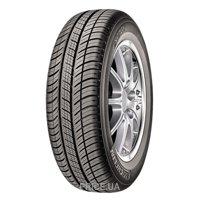 Фото Michelin ENERGY E3A (215/60R16 95V)