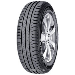 Michelin ENERGY SAVER (195/55R15 85V)