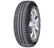 Фото Michelin ENERGY SAVER (195/55R15 85V)