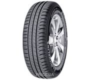 Фото Michelin ENERGY SAVER (195/55R16 87H)