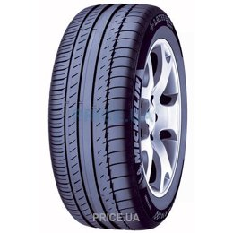 Michelin LATITUDE SPORT (295/35R21 107Y)