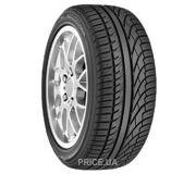 Фото Michelin PILOT PRIMACY (245/45R17 95W)