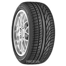 Michelin PILOT PRIMACY (275/35R20 98Y)