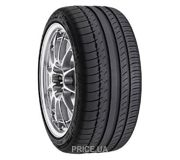Фото Michelin PILOT SPORT PS2 (225/45R18 98Y)