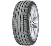 Фото Michelin PRIMACY HP (215/50R17 95W)
