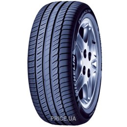 Michelin PRIMACY HP (215/60R16 99V)