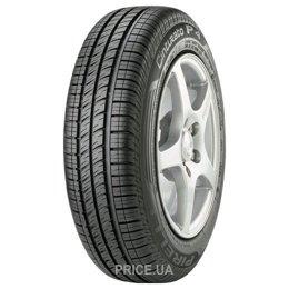 Pirelli Cinturato P4 (155/65R13 73T)