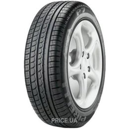 Pirelli P7 (205/55R16 91H)