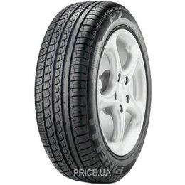 Pirelli P7 (215/55R17 94W)