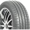 Pirelli Cinturato P7 (215/55R17 98W)