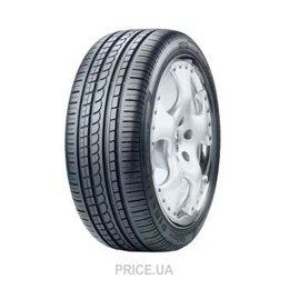 Pirelli PZero Rosso (245/50R18 100W)