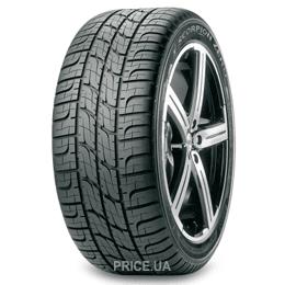 Pirelli Scorpion Zero (285/55R18 113V)