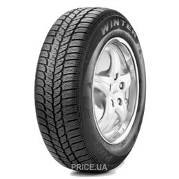 Pirelli Winter SnowControl (155/70R13 75Q)