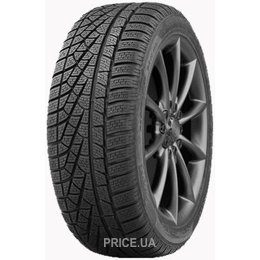 Pirelli Winter SottoZero (225/40R18 92V)