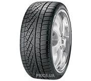 Фото Pirelli Winter SottoZero (255/40R18 95V)