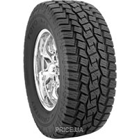 Фото TOYO Open Country A/T (225/65R17 102H)