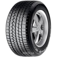Фото TOYO Open Country W/T (205/70R15 96T)
