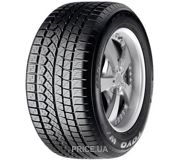 Фото TOYO Open Country W/T (235/65R17 104H)