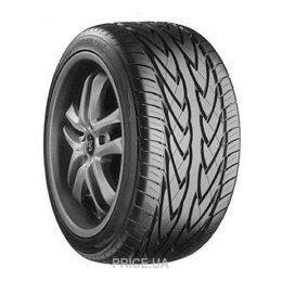 TOYO Proxes 4 (215/55R16 97V)