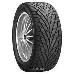 TOYO Proxes S/T (275/45R20 110V)