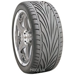TOYO Proxes T1R (185/50R16 81V)